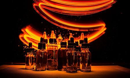 burning-tastes-for-vape.jpg