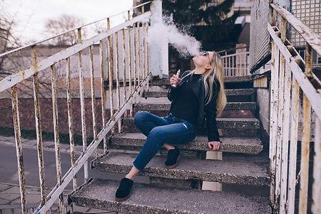 girl-smokes-on-the-stairs-1024x684.jpg