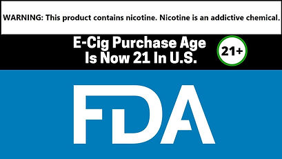 tobacco-21-OG.jpg