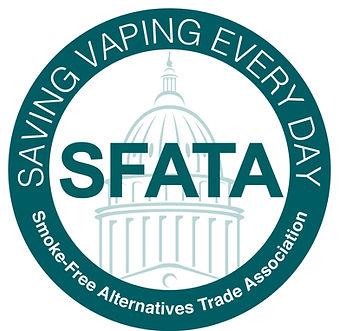 Logo2_SFATA_CMYK-4a_894590021.jpg
