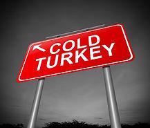 Cold-Turkey.jpg