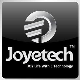 joyetech.png