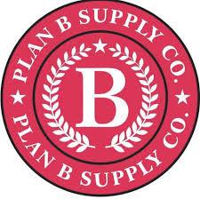 plan b supply.jpg