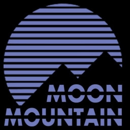 Moon_Mountain.jpg
