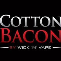 cotton bacon (1).jpg