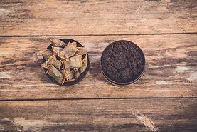 chewing_tobacco.jpg