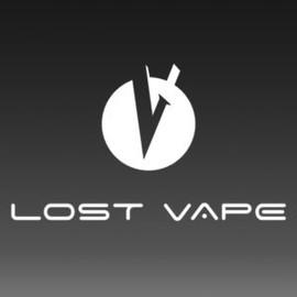 lost vape.jpg