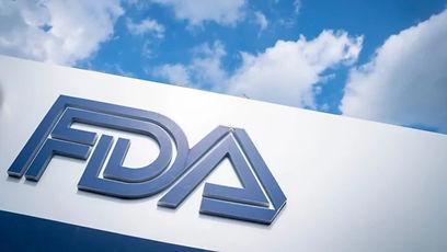 FDA Clean.jpg