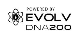 evolv.png