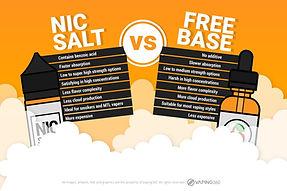 Salt vs Freebase.jpg