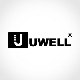 Uwell.png