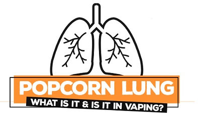 popcorn lung.jpg