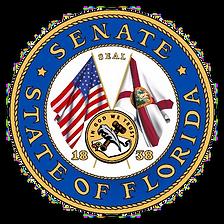 Florida Senate.png