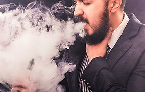 person-coughing-feature-image-04 (1).jpg