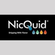 NicQuid.jpg