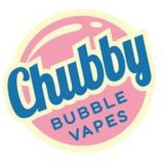 chubbyt.jpg