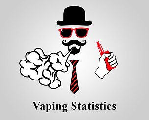 Vaping-Statistics-768x622.png