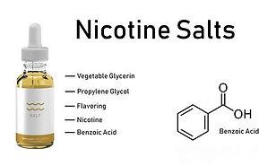 Benzoic Acid Salt Pic.jpg