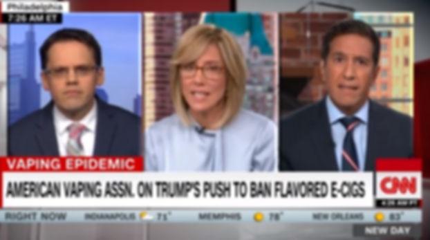 AVA CNN.jpg