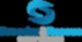 logo-breeder-rescue-01-1.png
