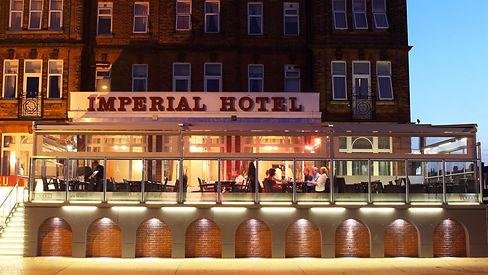 Imperial Hotel GYC.jpeg