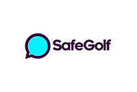 Safe Golf Logo.png