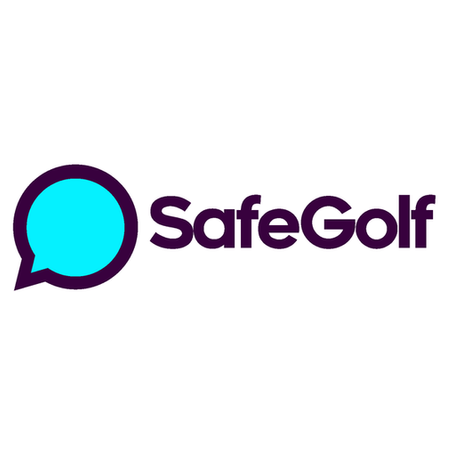 We are Safe Golf accredited