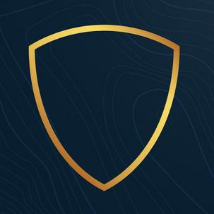 Rodney Beckett Shield Results 2021
