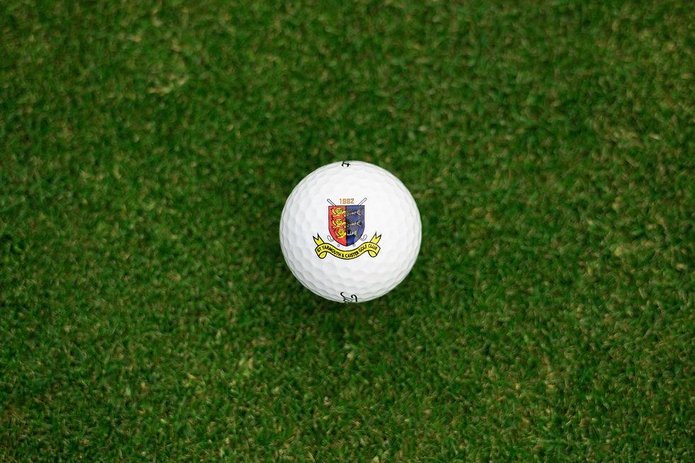 GYC_Golf_3200-E.jpg