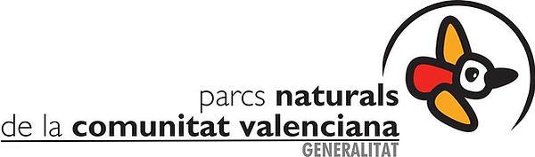 Parcs naturals de la communitat valenciana.jpg