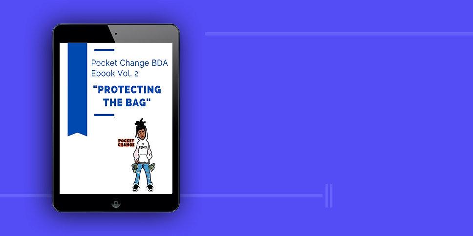 pocketchange-ebook-v2.jpg