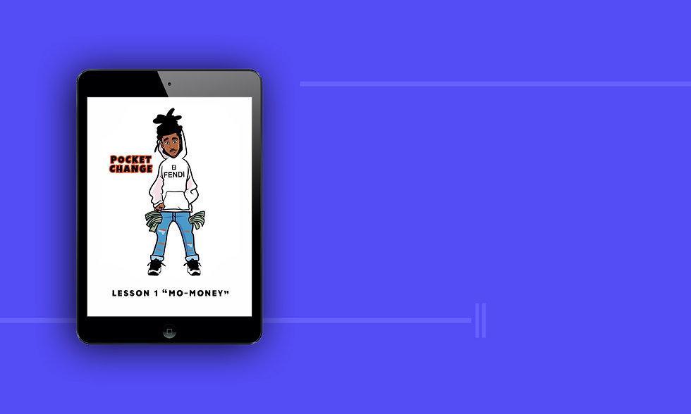 pocketchange-ebook.jpg