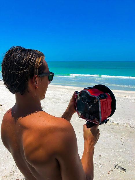 Sanibel Island photography - Shane Antalick - Sanibel - Captiva island photography