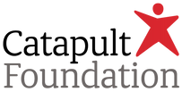 Catapult Foundation logo only.png