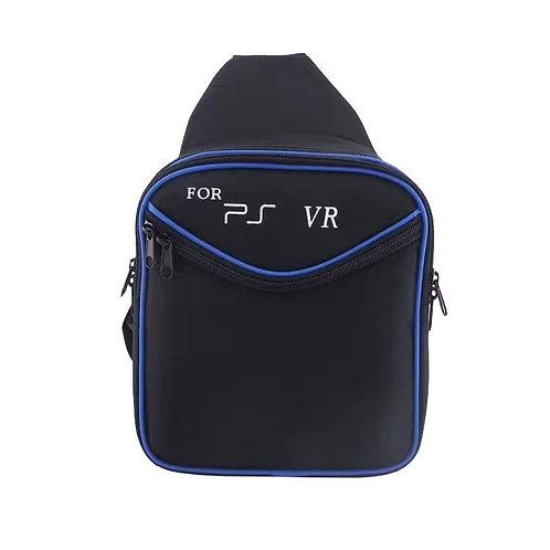 Túi Đựng PlayStation VR - PS VR