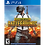 Thumbnail: PlayerUnknown's Battlegrounds - PlayStation 4
