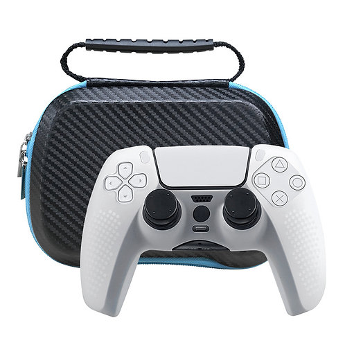 Túi Đựng Tay Cầm PS5 - DualSense Controller