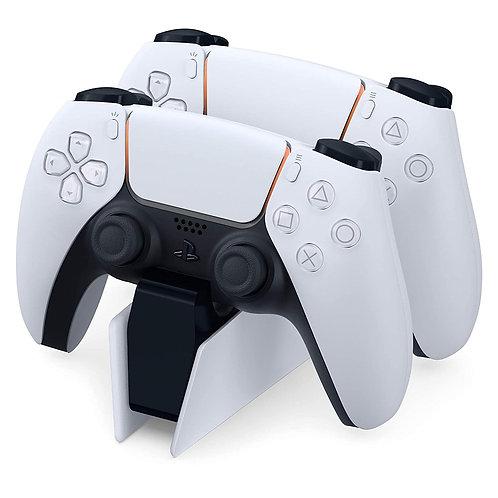 Dock Sạc Tay Cầm PS5 - DualSense Controller