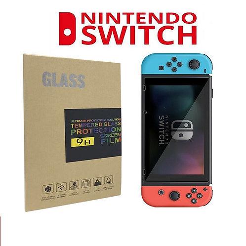 Cường Lực Nintendo Switch