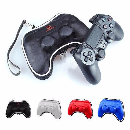 Túi Đựng Tay Cầm PS4 - DualShock 4 Controller