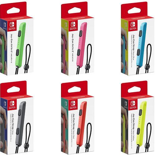 Dây Đeo Nintendo Switch Joy‑Con Wrist Strap