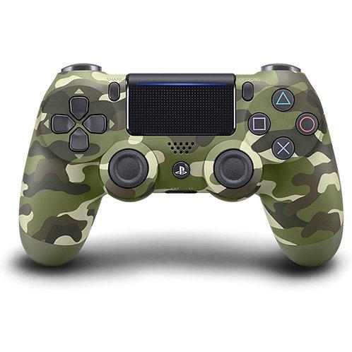 Tay Cầm PS4 - DualShock 4 Controller