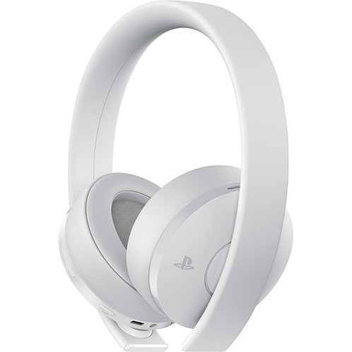 Tai Nghe PlayStation Gold Wireless Headset