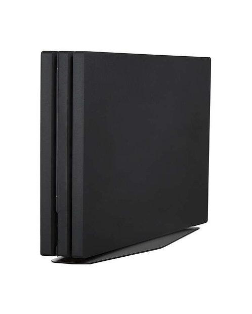 Đế Đứng PS4 Pro | PS4 Slim