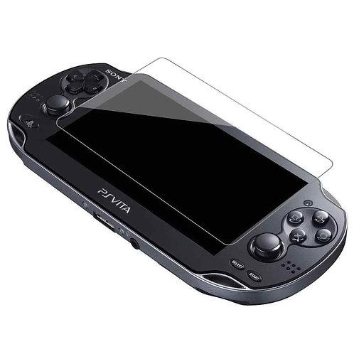 Cường Lực PS Vita - PlayStation Vita 1000