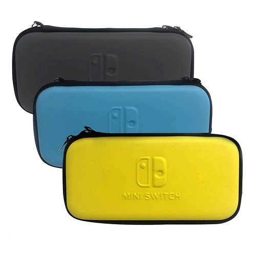Bao Đựng Chống Sốc Nintendo Switch Lite