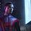 Thumbnail: Marvel's Spider-Man: Miles Morales - PlayStation 4