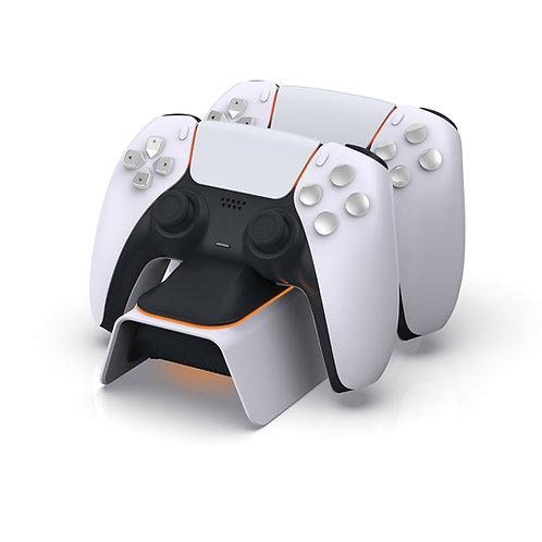 Dock Sạc Tay Cầm PS5 - DualSense Controller - Dobe