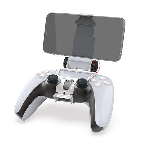 Giá Đỡ Tay Cầm PS5 - DualSense Controller