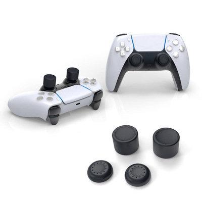 Set Nút Bọc Tay Cầm PS5 - DualSense Controller - Dobe